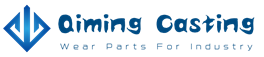 Wear Parts For Industry | Qiming Casting